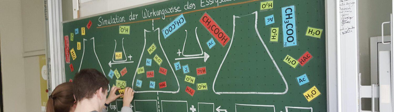 www.chemiepauker.de